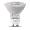 MR16_IF_GU10_500_LED_bulb