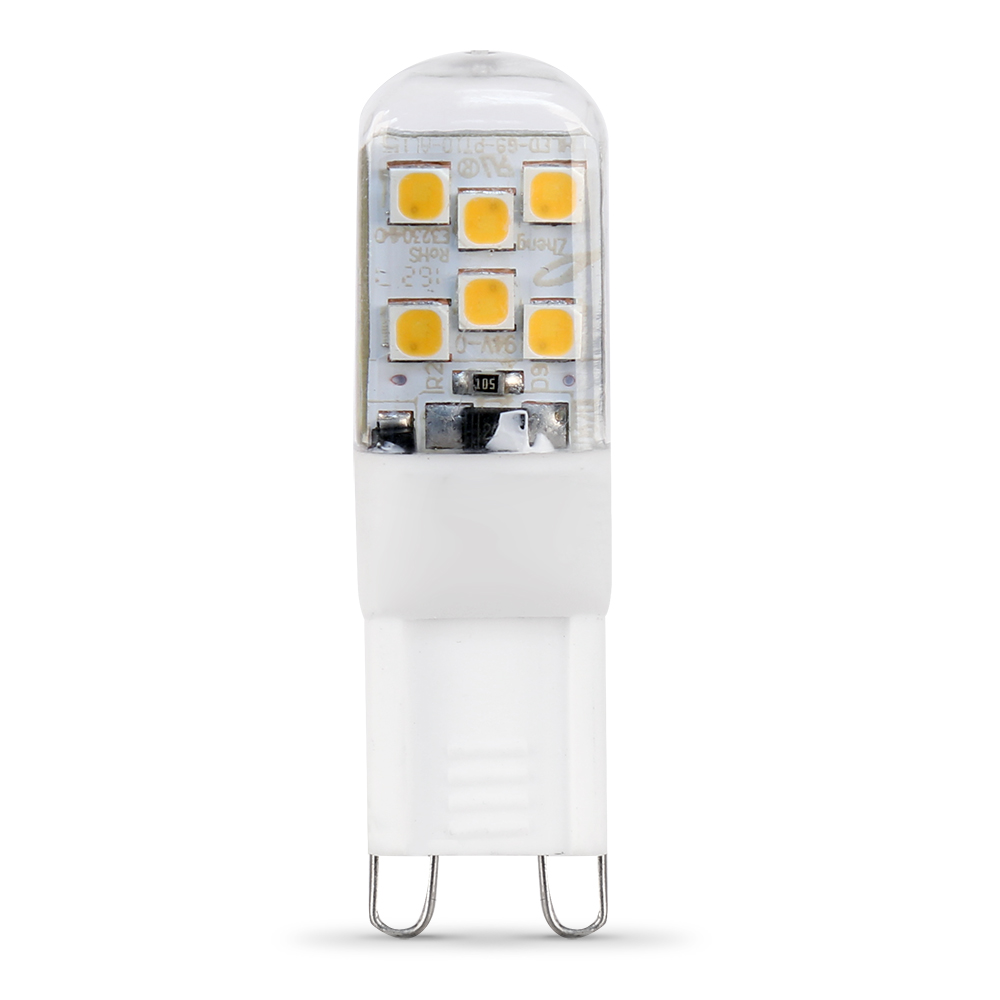 G9HO_LED_CAN_bulb