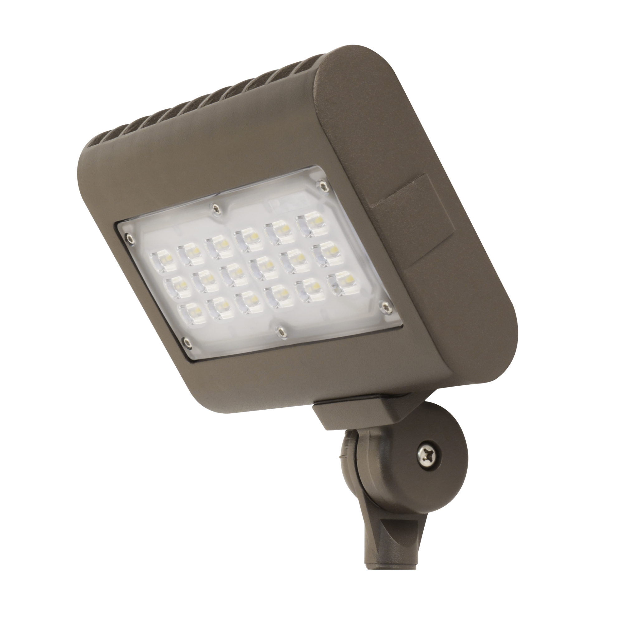 S7CSFL/850/BZ 3500 Lumen 5000K LED Flood Light