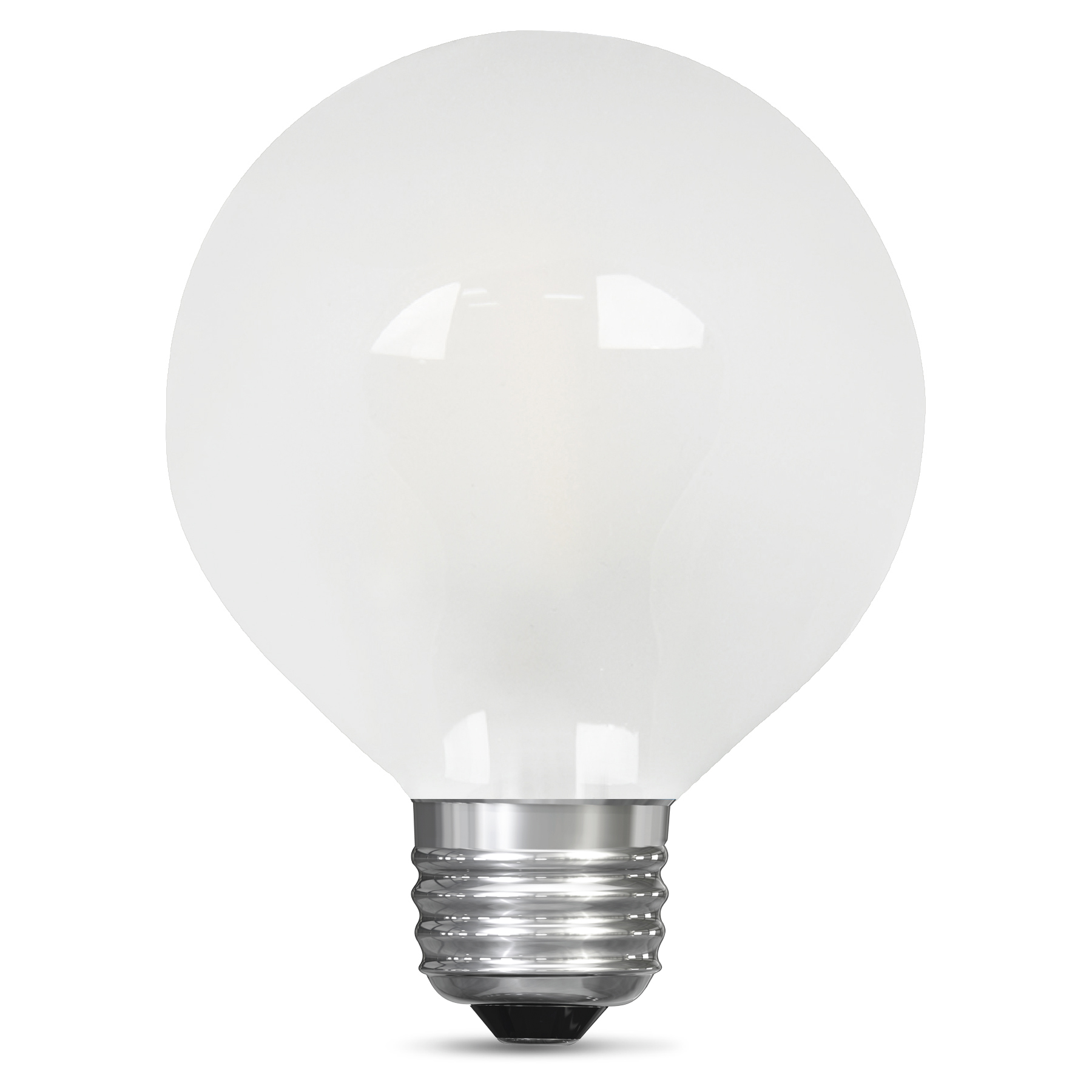 BPG2560F_827_LED_CAN_bulb