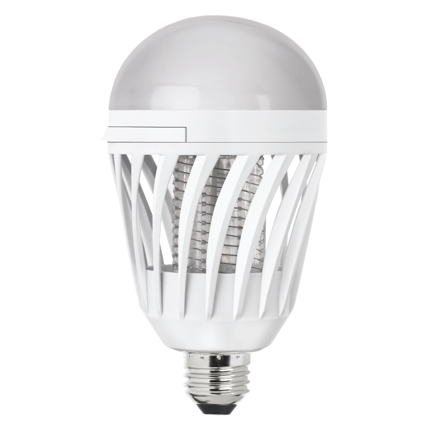 Non-Dimmable LED Bug Zapper