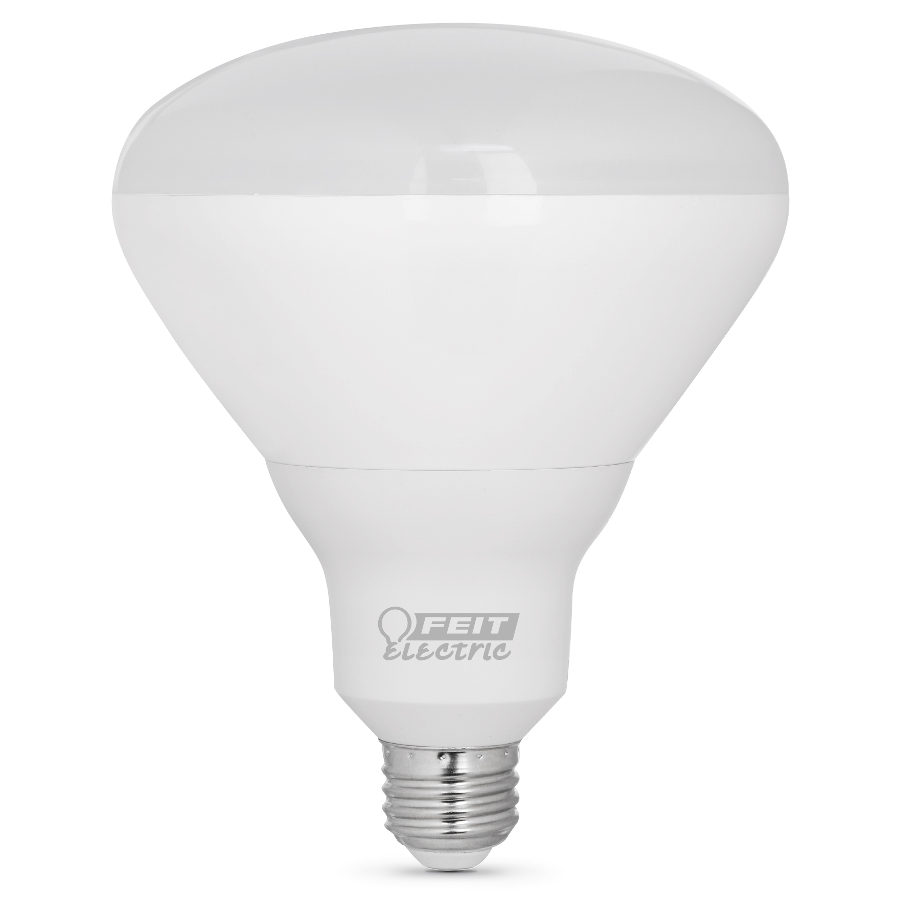 2650 Lumen 6500k Non Dimmable Br40 Led Feit Electric