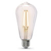 ST19_CL_VG_LED_bulb
