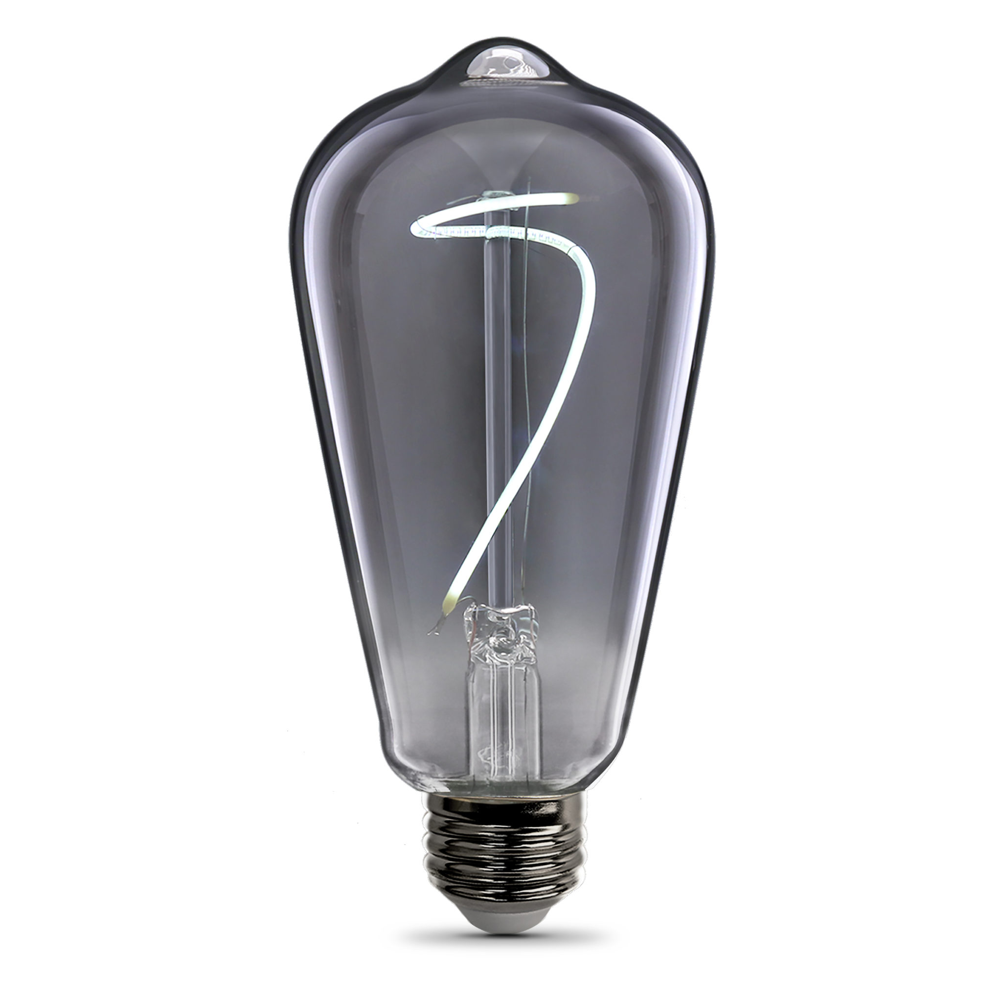 ST19_7_SMK_FILED_bulb