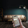 HomeKit smart lights - Feit Electric