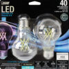 A1940_CL_850_LED_2_pack