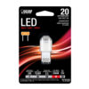 GY8_6_LED_CAN_pack