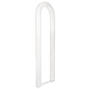 Feit Electric U-Bend Fluorescent lamp