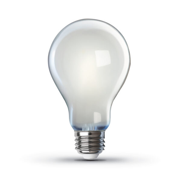 Feit Electric 100W replacement filament bulb