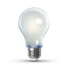 Feit Electric Filament general purpose bulbs