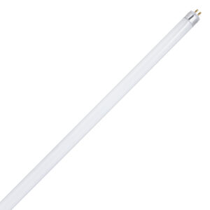 Feit Electric Fluorescent light