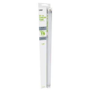 Feit Electric F13T5/CW Fluorescent Light pack