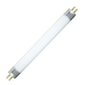 Feit Electric Cool White fluorescent tube