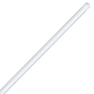 Feit Eelectric direct replacement LED tube
