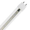 Feit Electric T48 Grow Light tube