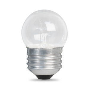 Feit Electric S11 LED night light replacement bulb