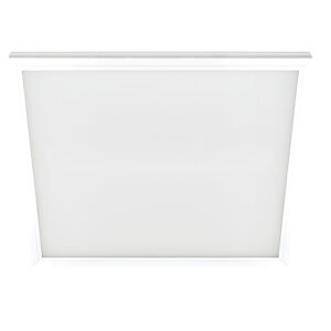 Feit Electric ultraslim 2x2 flat panel LED