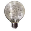 Soft White G25 Fairy LED Light Bulb
