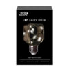 Feit Electric LED Fairy Light