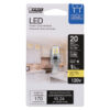 BP20G8_830_LED_pack