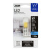 BP25G8_850_LED_pack