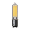 BP35DC_830_LED_bulb