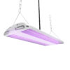 Feit Electric 315 PAR Full Spectrum Grow Light