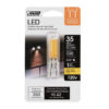 BP35G8.6_830_LED_pack