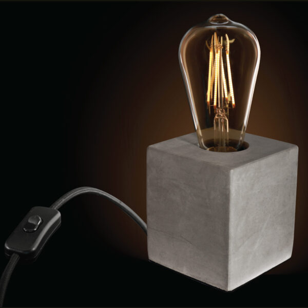 CUBE1_Product