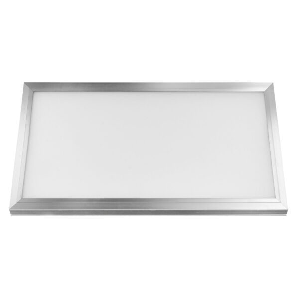 FP1X2/4WY/LED Color Select Flat Panel Light Fixture - Feit Electric