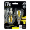 BPA1575C_827_FIL_2_pack_Dimmable