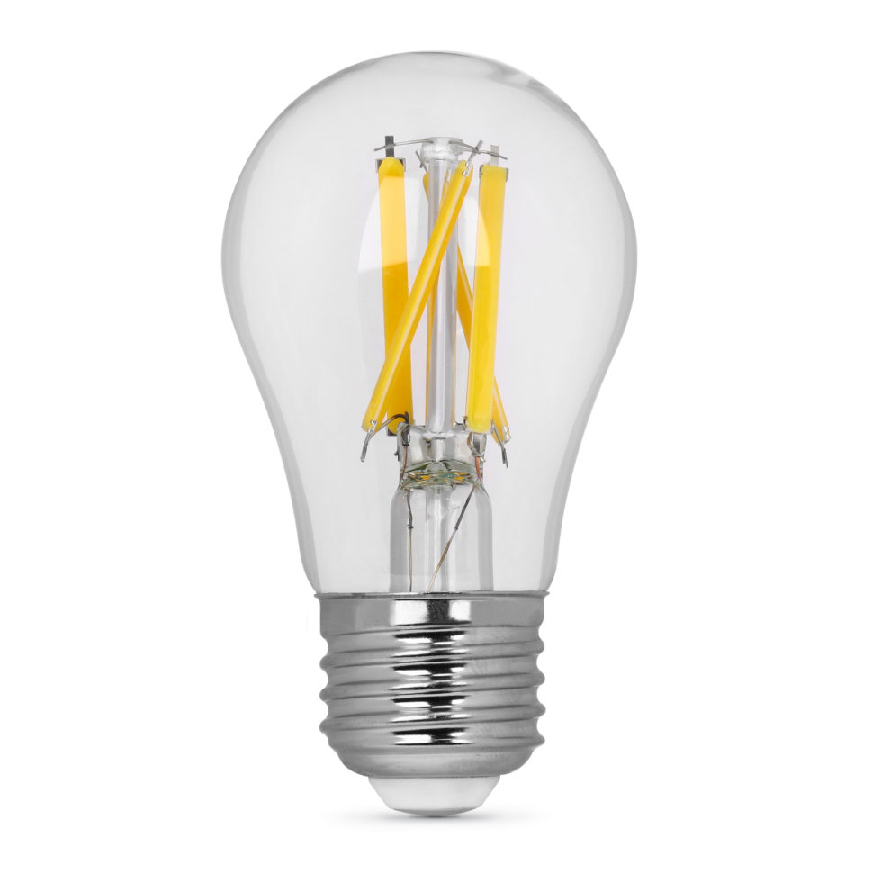 800 Lumen 2700k Dimmable Led Feit Electric