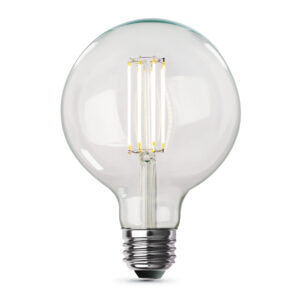 Feit Electric G40 LED pendant bulb