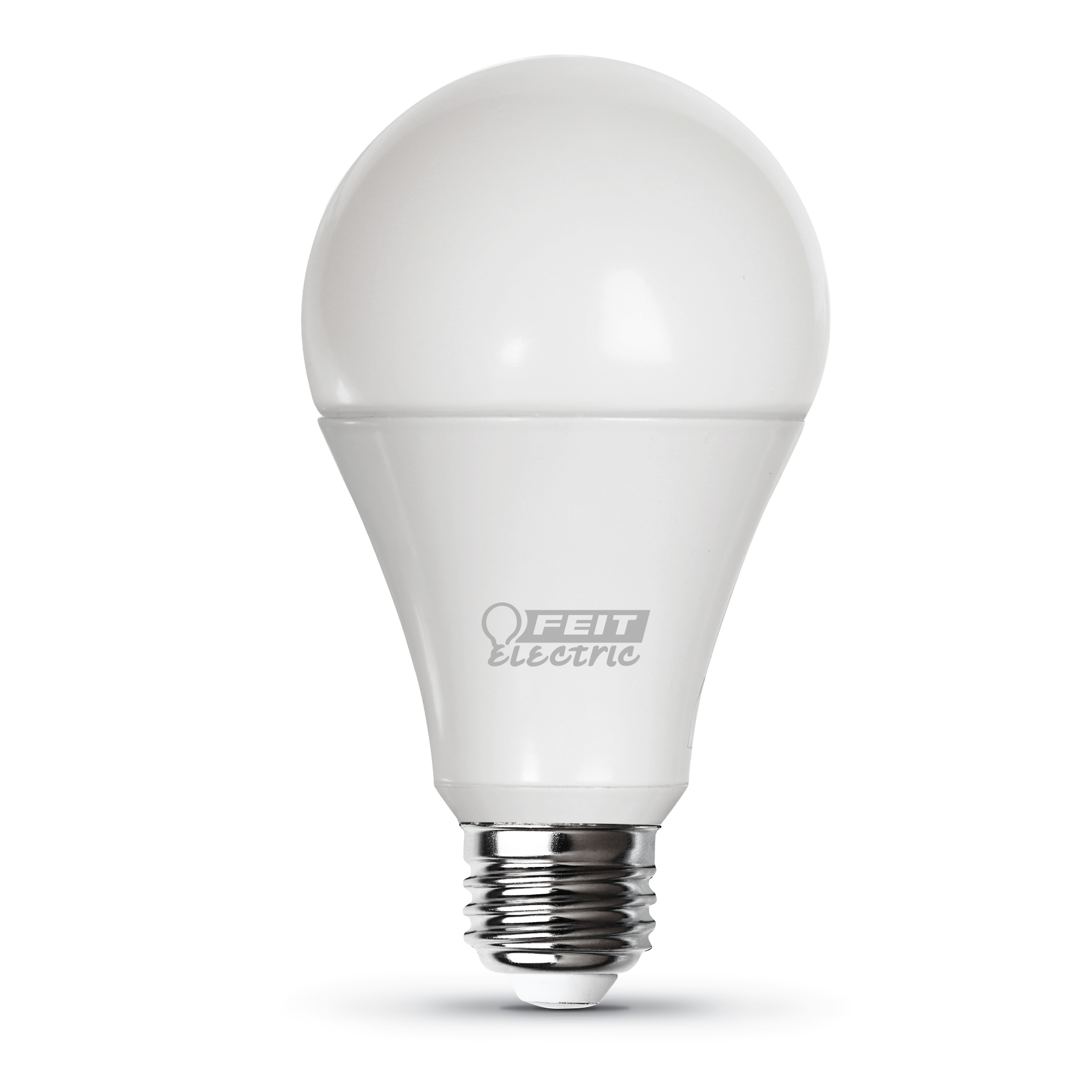 150 W Equivalent Warm White Dimmable High Lumen LED Light Bulb
