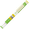 Feit Electric fluorescent replacemet 3000K Warm White