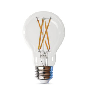 LED - Feit Electric