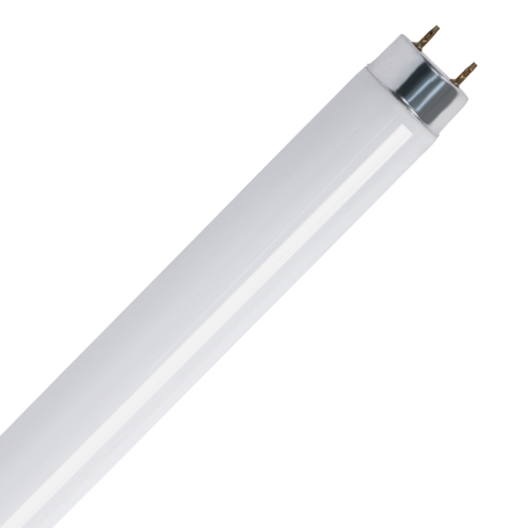 F32T8/965/2 32 Watt Cool White T8 Fluorescent Linear - Feit Electric