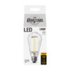 75 Watt Equivalent Soft White Dimmable Original Vintage - Feit Electric