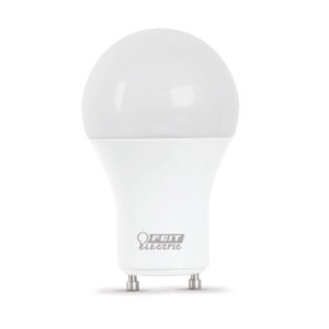 100 Watt Equivalent Soft White A19 Dimmable Performance LED Light Bulb
