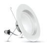 120-Watt Equivalent Warm White Dimmable High Output Recessed Downlight