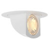 65-Watt Equivalent Color Selectable Adjustable Enhance LED Recessed Downlight
