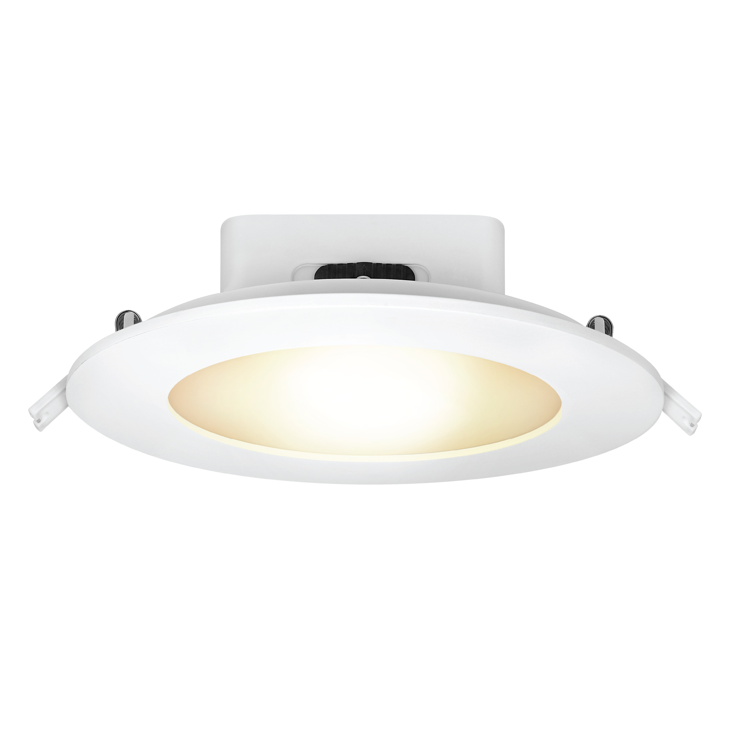 LEDR56JBX_6WYCA_downlight