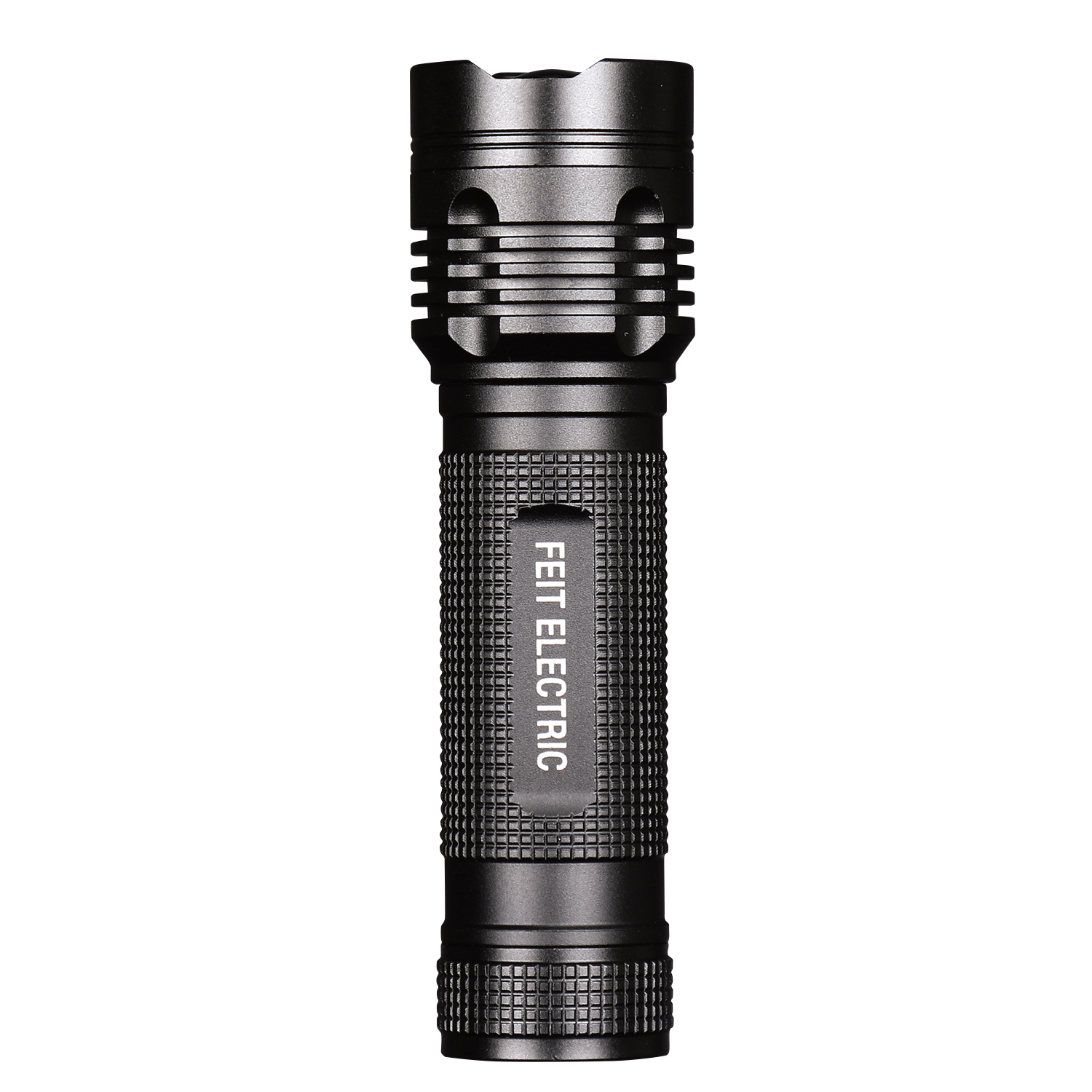 500 Lumen Tactical Falshlight