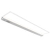 24 in. Undercabinet Color Selectable LED Flat Panel