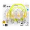 DBPCTC40_827_LED_4_pack