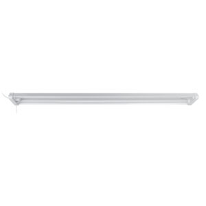 4 ft. Linkable LED Shop Light