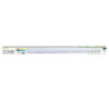 STRP_4X1_3WY_LED_pack