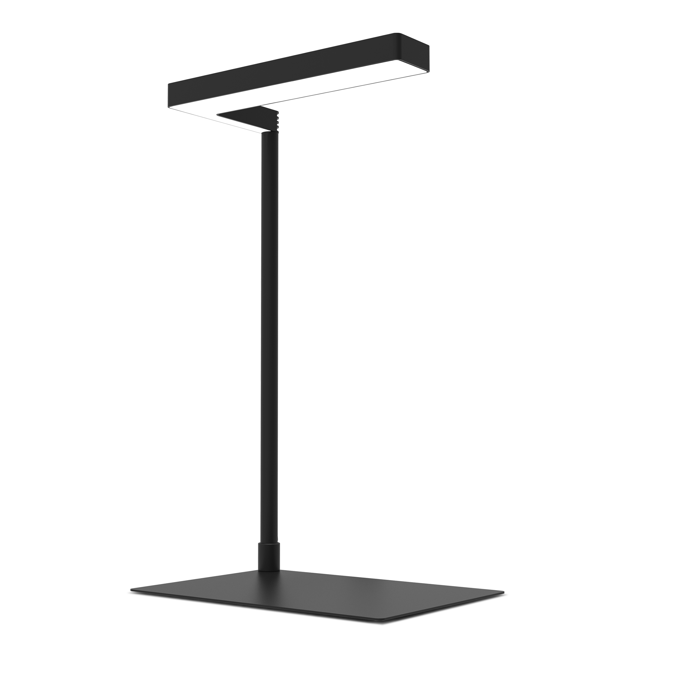 GLP17-B_TABLE_14WLED_lamp