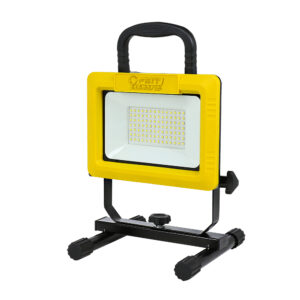 6000 Lumens Plug-in LED Worklight