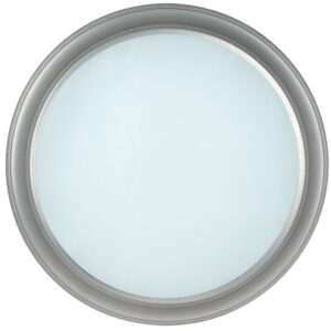 1100 Lumen Color Selectable 13 Inch LED Ceiling Fixture